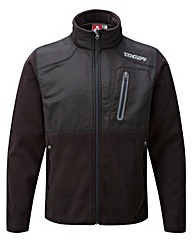 Tog24 Bond Mens TCZ Windproof Jacket