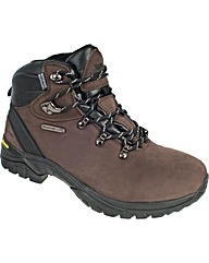 Trespass Source Mens Boot