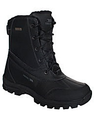 Trespass Hikten Mens Boot