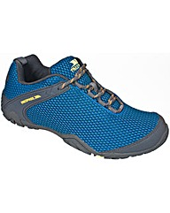 Trespass Flexisoal Mens Trainer
