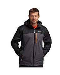 Regatta Sanford Jacket