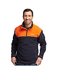Regatta Thom Fleece