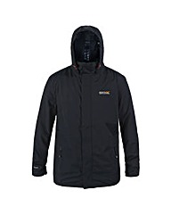 Regatta Matt Jacket