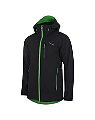 Dare2b Occlude Waterproof Jacket