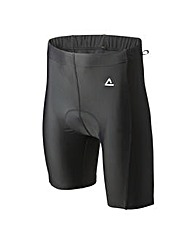 Dare2b Saddle Sure Cycle Shorts R