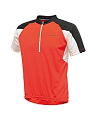 Dare2b Commove Cycle Jersey