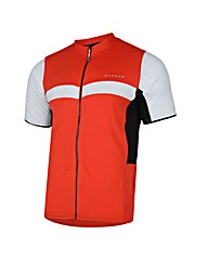 Dare2b Impel Cycle Jersey