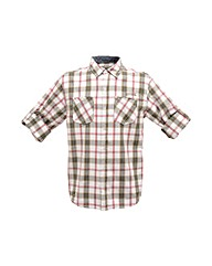 Regatta Russ Shirt