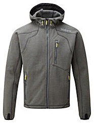 Tog24 Coda Mens TCZ 300 Jacket