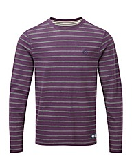Tog24 Dakota Mens Long Sleeve T-Shirt