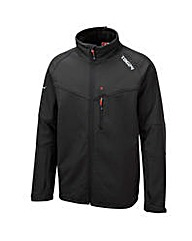 Tog24 Electric Mens TCZ Heated Jacket