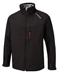Tog24 Block Tech TCZ Softshell Jacket