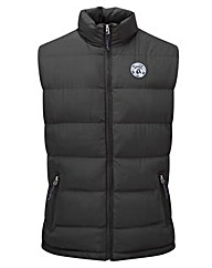 Tog24 Frost Mens TCZ Thermal Gilet