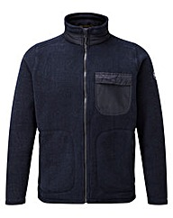 Tog24 Rowan Mens TCZ 300 Fleece Jacket