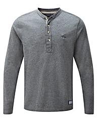 Tog24 Ontario Mens Long Sleeve T-Shirt