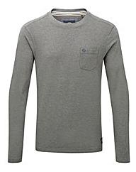 Tog24 Bay Mens TCZ Cotton T-Shirt