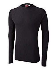 Tog24 Heat Mens Merino 200 Crew Neck