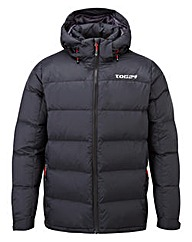 Tog24 Lapaz Mens Down Jacket