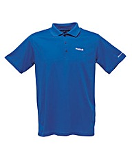 Regatta Maverik Polo Shirt
