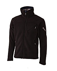 HI-TEC TUNUYAN WIND BLOCK FLEECE