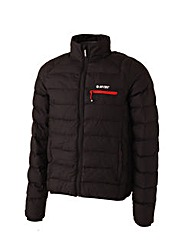 HI-TEC BELFORD INSULATED JACKET