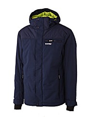 HI-TEC USHUAIA WATERPROOF JACKET