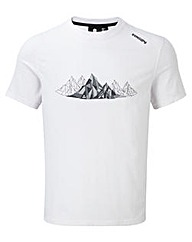 Tog24 Vital Explore Mens TCZ T-Shirt