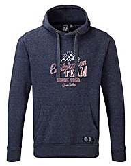 Tog24 Calgary Mens Hoody Team