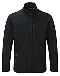 Tog24 Orion Mens TCZ Softshell Jacket