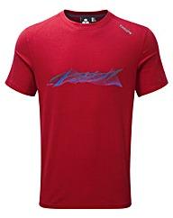 Tog24 Vital Cyclone Mens Tcz T-Shirt