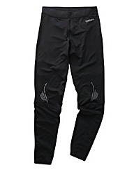 Tog24 Tempo Mens TCZ Running Tights