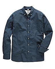 Jacamo Printed Shirt