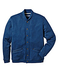 Jacamo Baseball Jacket