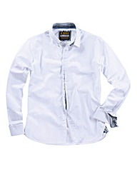 Joe Browns Perfect Placket Shirt
