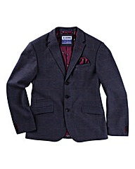 Joe Browns Tweed To Be Seen Blazer