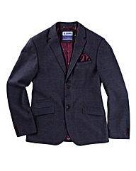 Joe Browns Tweed To Be Seen Blazer