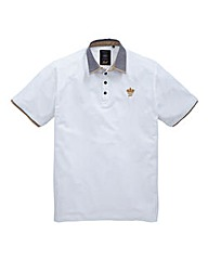 Hamnett Gold Battersea Polo