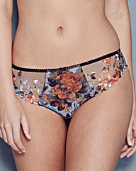 Fantasie Amelie Twilight Briefs