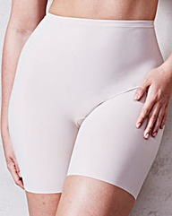 Maidenform Sleek Smoothers Shortie
