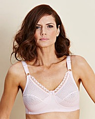 Miss Mary of Sweden Non Wired Bra