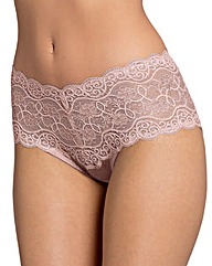 Triumph Amourette 300 Briefs