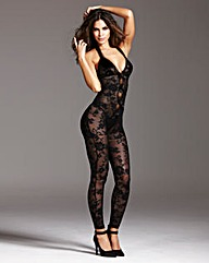 Ann Summers Alisha Bodystocking