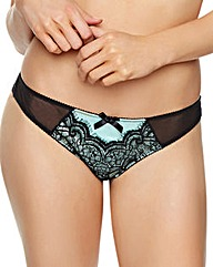 Ann Summers Darla Brazillian Briefs