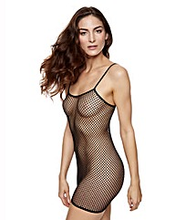 Ann Summers Chrissy Dress