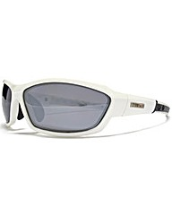 StormTech Dynamo Polarised Sunglasses