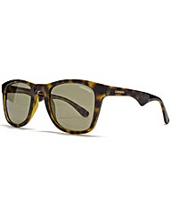Carrera 6000L Sunglasses