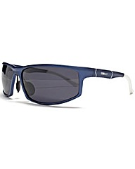 StormTech Pro Nexus Polarised Sunglasses