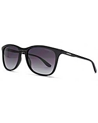 Carrera 6013 Sunglasses