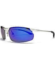 StormTech Pro Aries Polarised Sunglasses