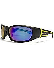 StormTech Adacti Polarised Sunglasses